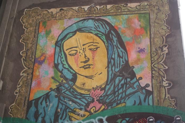street art 7